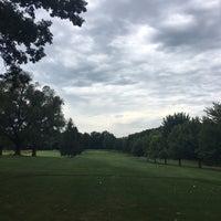 Photo taken at Blackhawk Golf Course by Randy R. on 8/19/2017