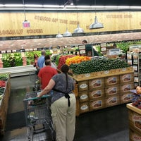 Photo taken at Sprouts Farmers Market by Rob M. on 6/24/2013