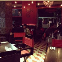 Foto diambil di Séptimo oleh ADRY'S V. pada 10/15/2012