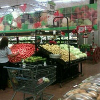 Photo taken at Walmart Libramiento Norte by Pichi P. on 9/18/2012