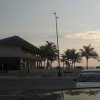 """Photo taken at Sala de juntas """"Arenas del Mar Hotel Resort"""" by Luis V. on 8/20/2013"""