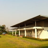 Photo taken at โรงเรียนโบว์มอนท์ร่วมพัฒนา by Nannii N. on 3/29/2014