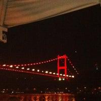 11/30/2012 tarihinde Cigdem H.ziyaretçi tarafından Cafe Nar'de çekilen fotoğraf