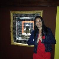Photo taken at La Geisha by Pamela on 9/9/2014