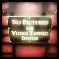 Photo taken at Ye Old Original Dungeon by Brandon A. on 1/16/2013