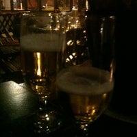 Photo taken at Don Blas Bar e Restaurante by Renata A. on 5/12/2013