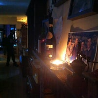 Das Foto wurde bei Al Contadino Sotto Le Stelle von Anton C. am 10/9/2012 aufgenommen