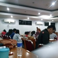 Photo taken at Indonesia College of Economics by Asti A. on 5/18/2013
