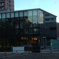 Photo taken at Sendai Anpanman Children's Museum & Mall by Koichi S. on 12/6/2012