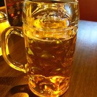 "Снимок сделан в Пивбар ""Камчатка"" / Beer-bar ""Kamchatka"" пользователем Anatoly S. 12/22/2017"