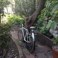 6/11/2014 tarihinde Bon S.ziyaretçi tarafından La Ventanita'de çekilen fotoğraf