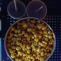 Снимок сделан в Киноплекс пользователем Юля П. 10/12/2012
