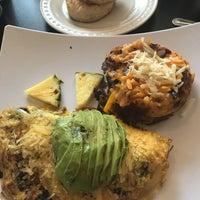 Photo taken at Pine Haven Cafe by Jordan B. on 4/11/2017