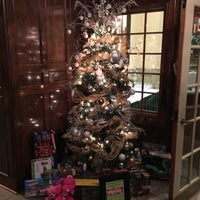 Photo taken at Gettysvue Country Club by Kim R. on 12/9/2016