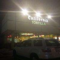 5/21/2013にOsama H.がCalifornia Tortillaで撮った写真