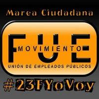 Photo taken at Tesorería General De La Seguridad Social by Ramon J. on 2/20/2013