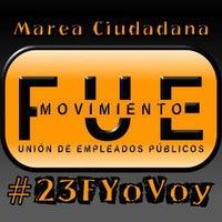 Photo taken at Tesorería General De La Seguridad Social by Ramon J. on 2/19/2013