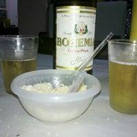 Foto tirada no(a) Bar do Bode por Alexandre M. em 3/8/2013