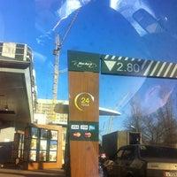 Photo taken at McDonald's by AslaN on 12/15/2012