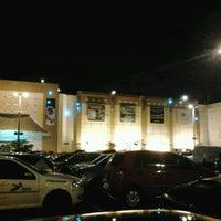 Foto tirada no(a) Carioca Shopping por Cristiana D. em 11/29/2012