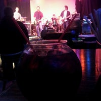 Photo taken at Charlie Yoke's by Bailey B. on 11/17/2012