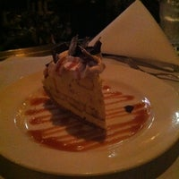 Photo taken at Emeril's Orlando by J C. on 2/19/2013