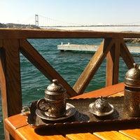 6/18/2013 tarihinde Türkan G.ziyaretçi tarafından Küçüksu Kasrı'de çekilen fotoğraf