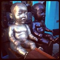 Photo taken at Decor Furniture Gallery by Edwina Elizabeth on 1/11/2014