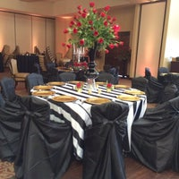 Photo taken at Odessa Country Club by Junior on 1/31/2015