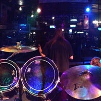 Photo taken at Diamond Jims Saloon by Sean M. on 2/23/2014