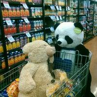 Photo taken at Walmart by Edgardo A. on 11/16/2013