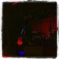 Photo taken at drum Legend by kiyoshi l. on 11/17/2013
