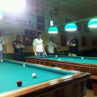 Photo taken at Bar Coop Dama by Marco V. on 10/17/2012