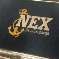 San Go Main Navy Exchange In Ca Your Official Site
