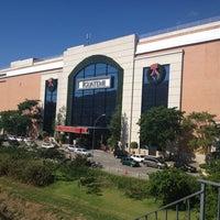 Foto tirada no(a) Shopping Iguatemi por Thayana D. em 12/23/2012