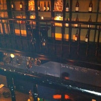 Photo prise au Café des Spores par Astrid B. le11/13/2012