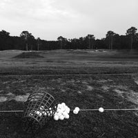 Photo taken at Bent Creek Golf Course by Corinna H. on 6/9/2014