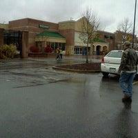 Photo taken at Walmart Supercenter by Vikki P. on 11/30/2012