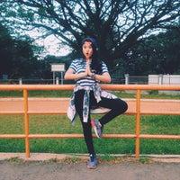 Photo taken at Bandung by Cikha Mustika   R. on 8/11/2014