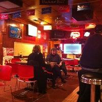 Photo taken at Southland Tavern by Kristi C. on 1/26/2013