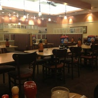 Photo taken at IHOP by Cal S. on 8/9/2013