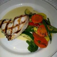 Photo taken at Sea Catch Restaurant by James Steven B. on 2/9/2013