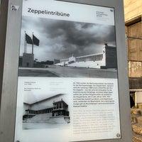 6/10/2018에 Jacol님이 Steintribüne (Zeppelintribüne)에서 찍은 사진