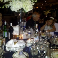 Photo taken at Bellvue Manor by Sarah on 9/29/2012