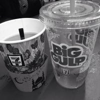 Photo taken at 7-Eleven by Hengky  J. on 11/15/2013