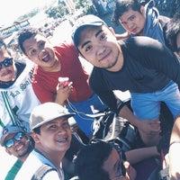 Photo taken at Sibulan, Negros Oriental by Andri D. on 1/28/2016