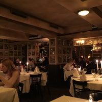 Das Foto wurde bei M-Steakhouse von Rahat O. am 9/19/2015 aufgenommen