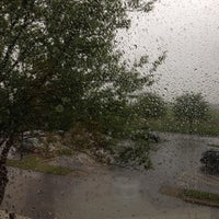 Photo taken at Airport Corporate Center by Bill J. on 5/16/2014