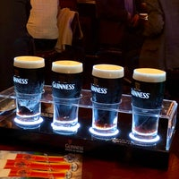 Photo taken at Baby Guinness by Jean P. on 4/30/2018
