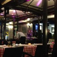 Jack\'s Terrazza Ristorante - Italian Restaurant in Tai Po
